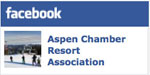 aspen chamber and resort association