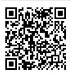 aspen vacation rental qr code