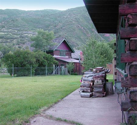 Snowmass Cabin Vaction Rentals